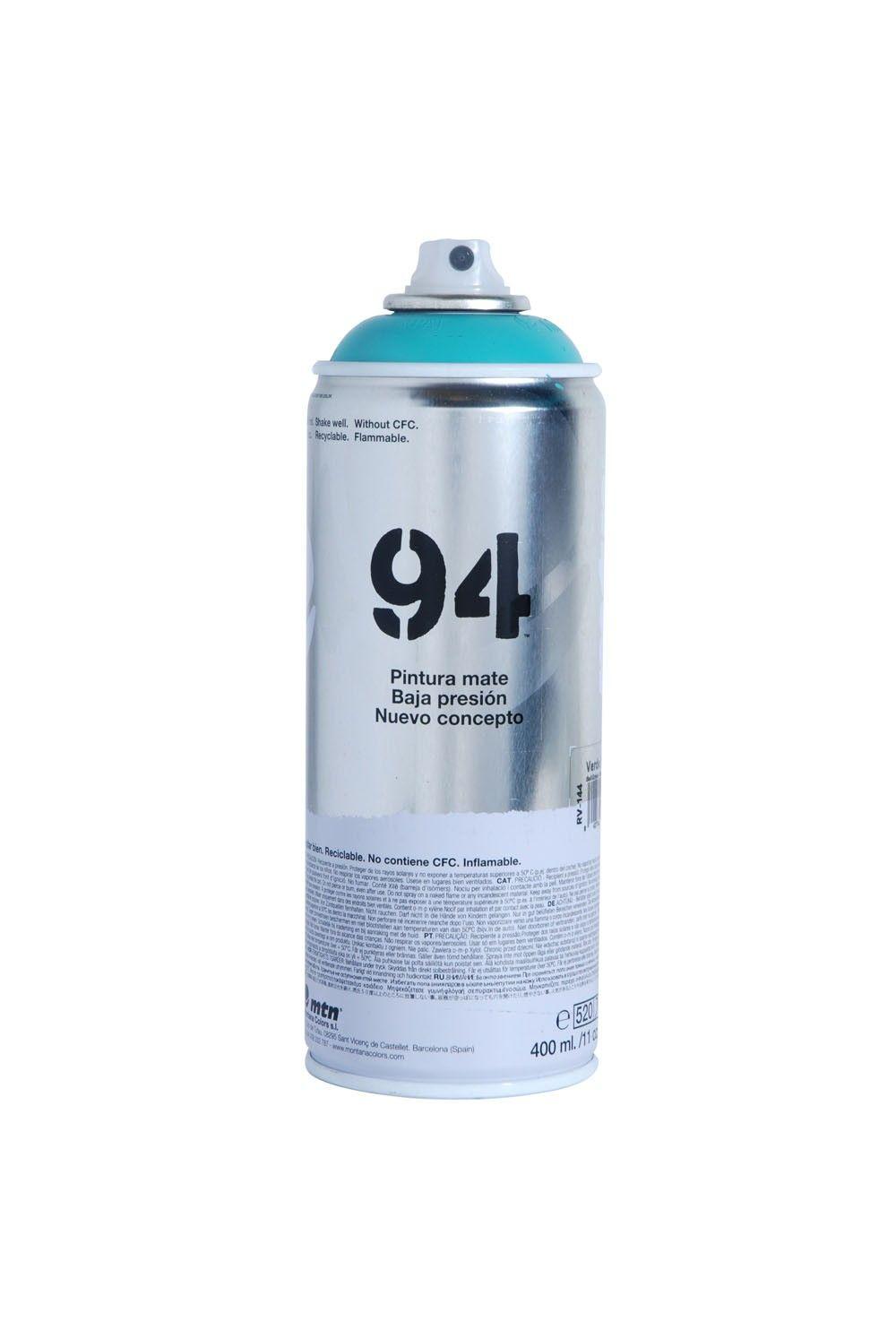 Bombe 94 en ce qui concerne mtn 94 400ml | diy | pinterest