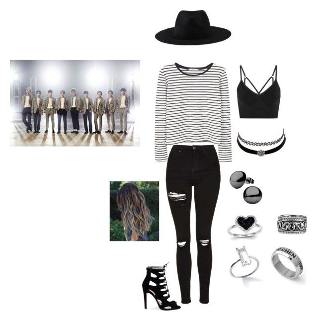 """""""EXO LOVE ME RIGHT INSPIRED OUTFIT!!!!!!!!!!!!"""" LOVE ME"""