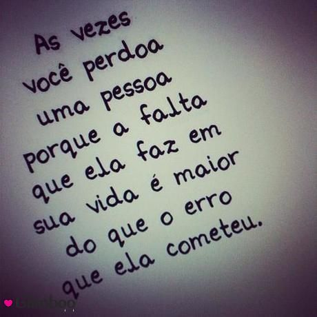 Tag Frases Para Fotos Instagram Tumblr