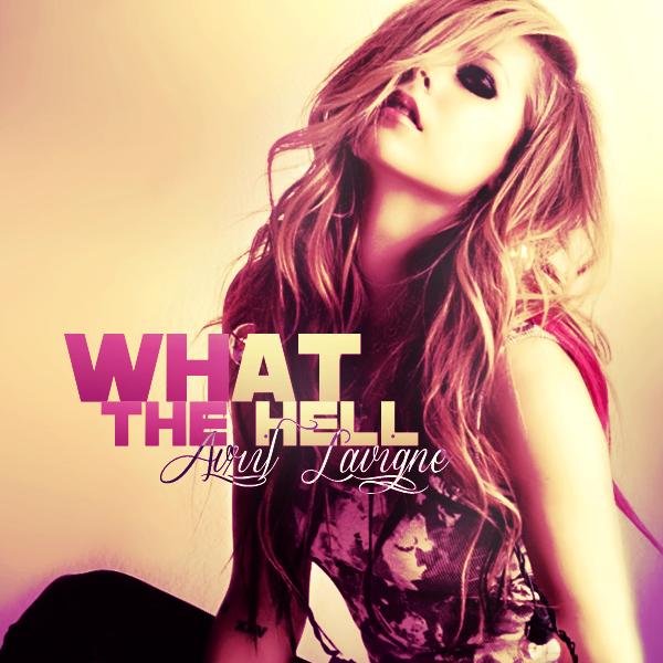 Pin On Avril Lavigne L Love