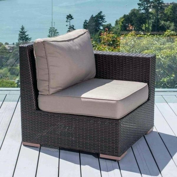 Genial Ventana Outdoor Furniture Wear Ventana Fine Outdoor Furniture