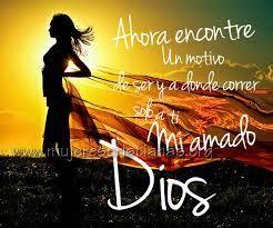 Imagenes Cristianas De Fortaleza Para Portada De Facebook Buscar