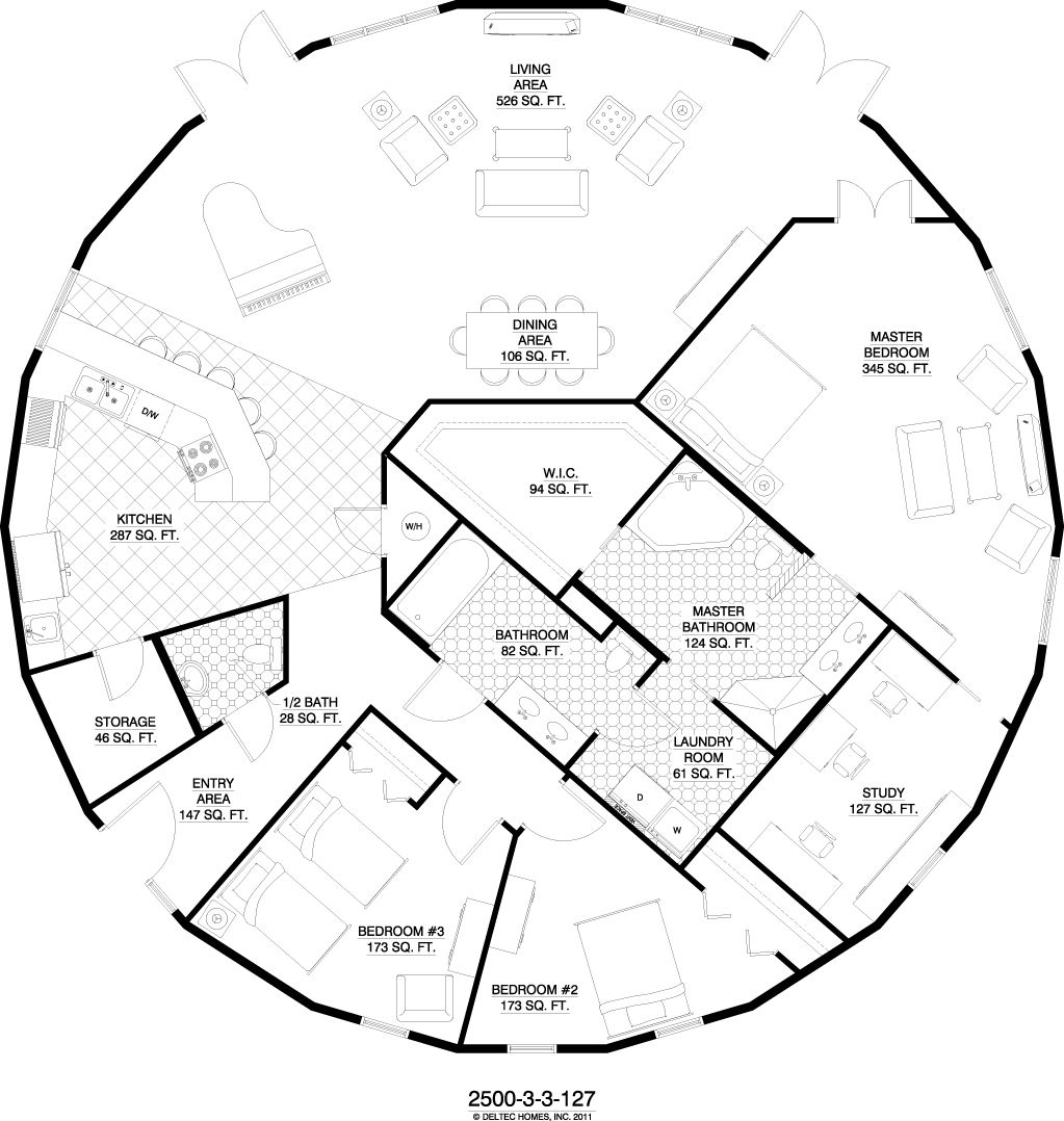 Page Not Found Round House Plans How To Plan House Plans