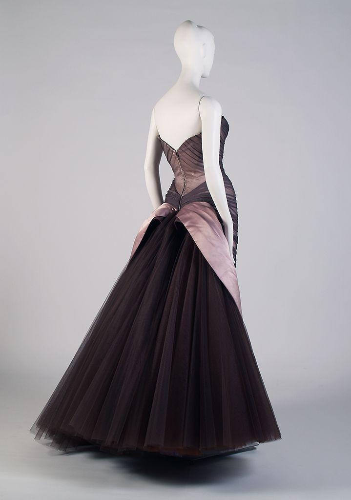 1983 001 0412 Dress