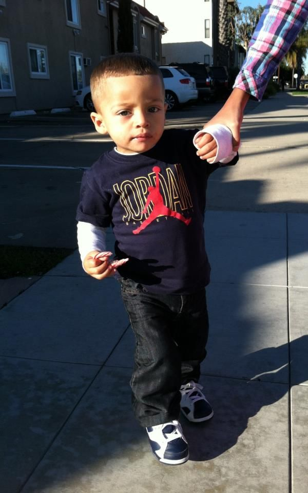 Baby boy outfits, Baby boy swag