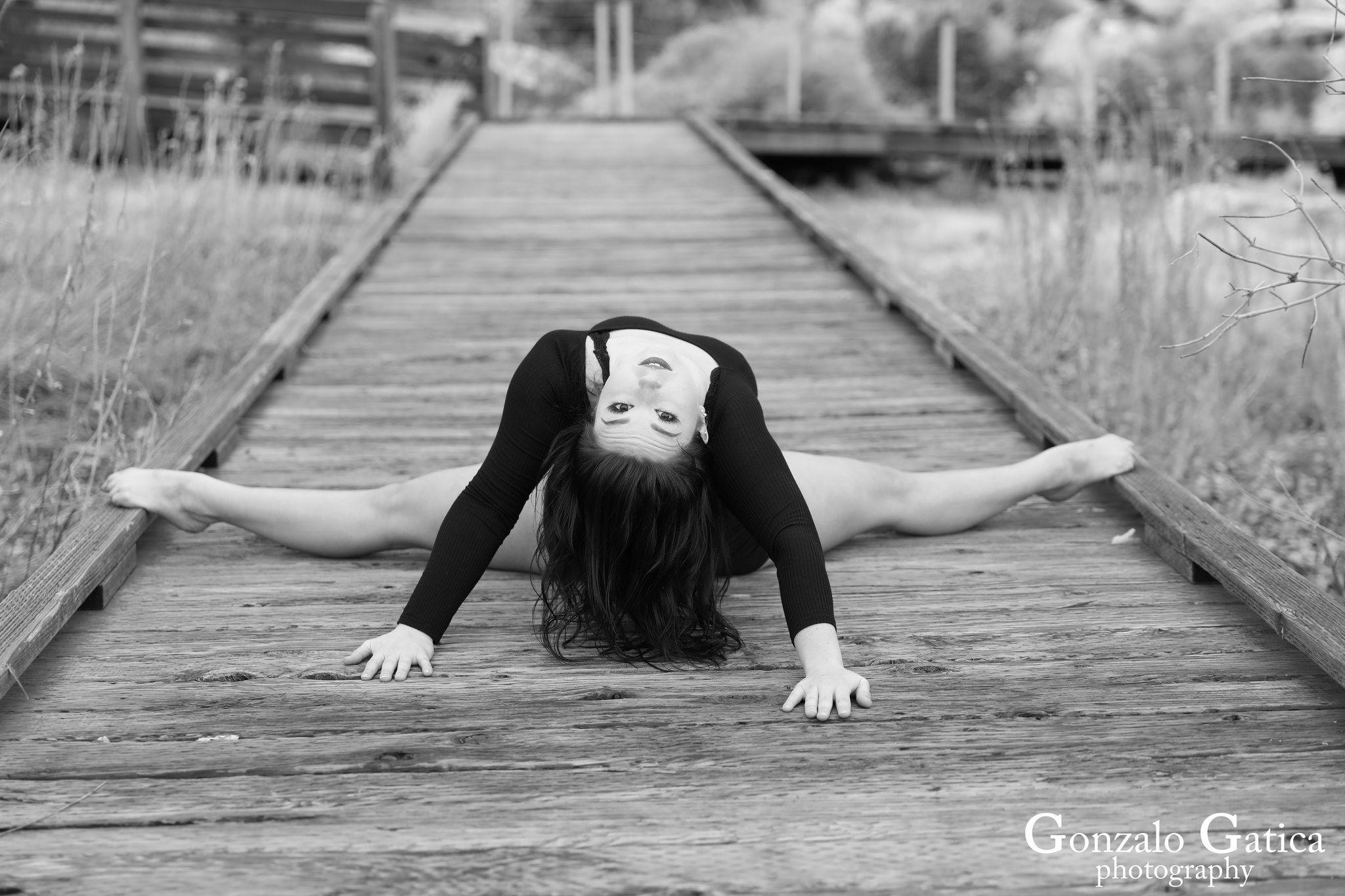 https://flic.kr/p/S7o5Jz | Hattie Burton | #HattieBurton #Dancer #LasVegas #Vegas #CalicoBasin #BAndW #Photogaphy #GonzaloGaticaPhotography #Bailarina #Canon5DMarkIV