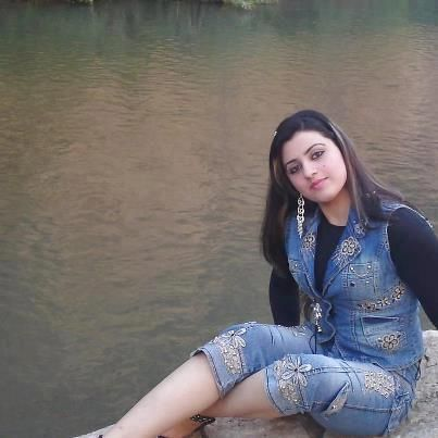 28 صور بنات عراقيات جميلة جدا Beautiful Girl Photo Egypt Girls Girl
