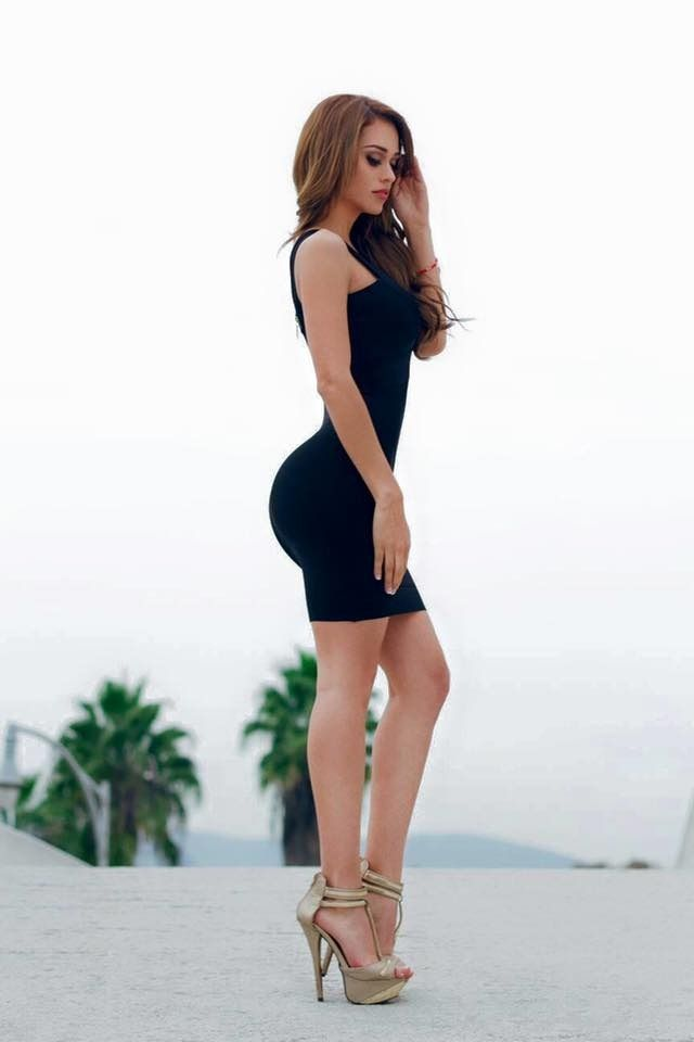Mini vestidos taringa