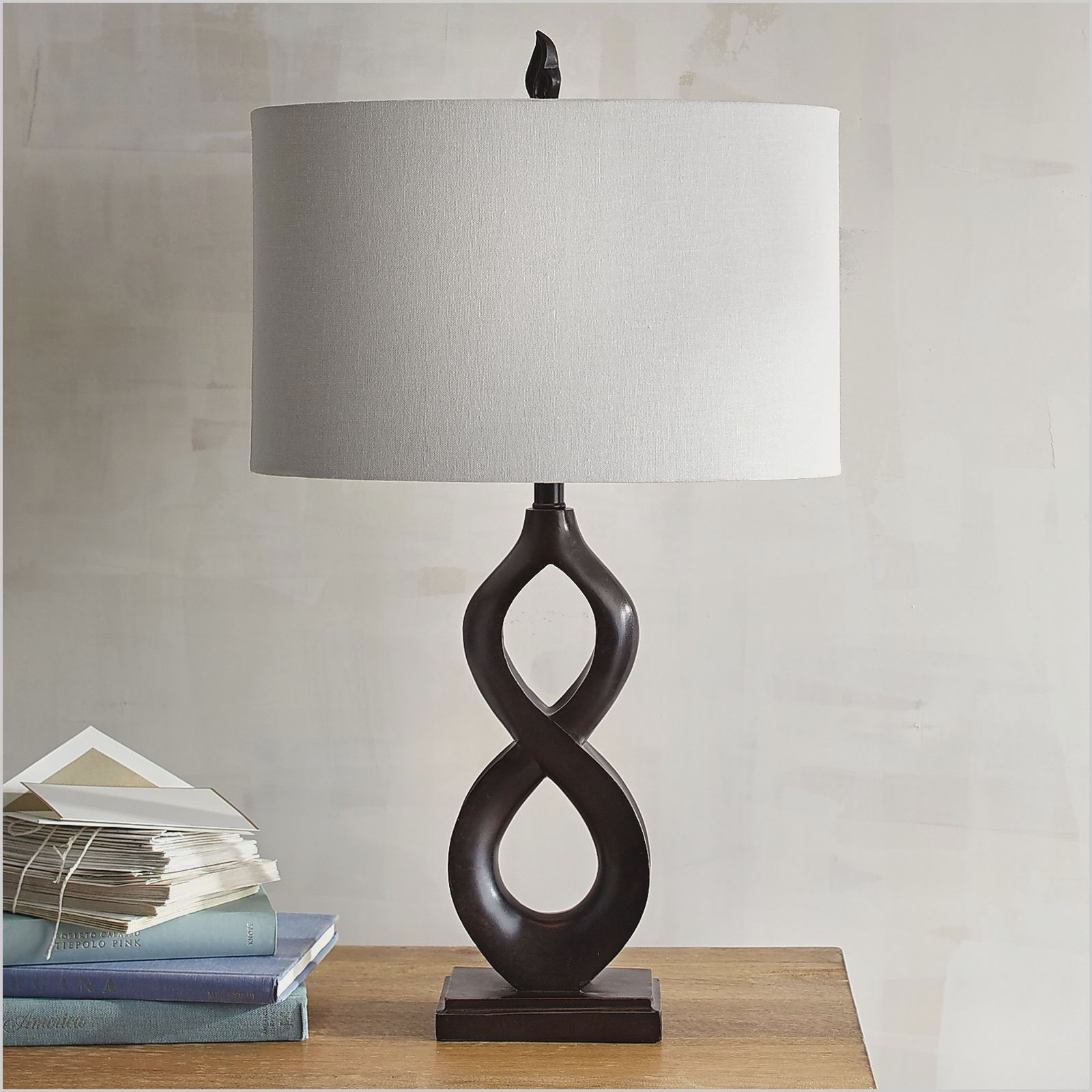 Small Tall Bedroom Table Lamps