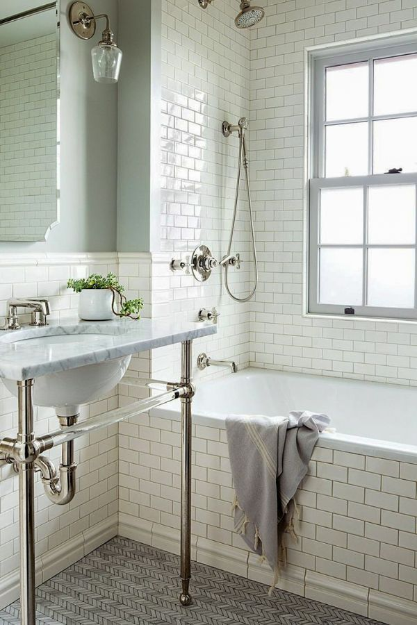 Photo of 47+ Amazing and Cool Bathroom Fixtures design ideas Part 31