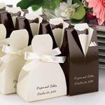 Wedding Favor Boxes!