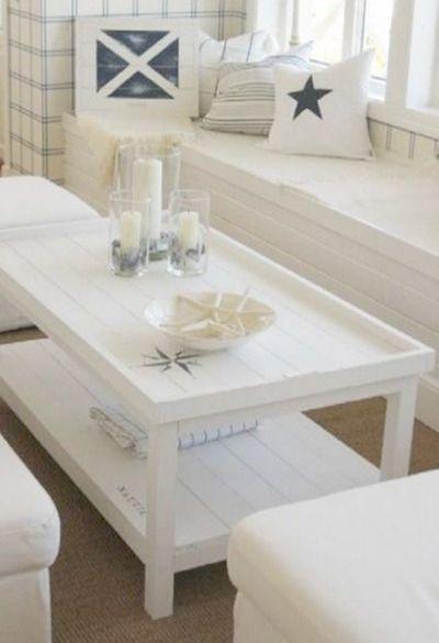 Coastal Style Chandeliers Rustic Beach House Interior Design