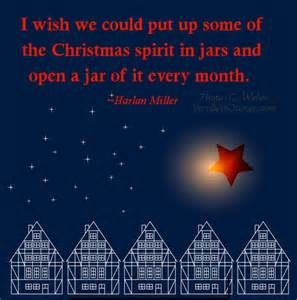Beau Christmas Star Sayings And Quotes   Yahoo Image Search Results