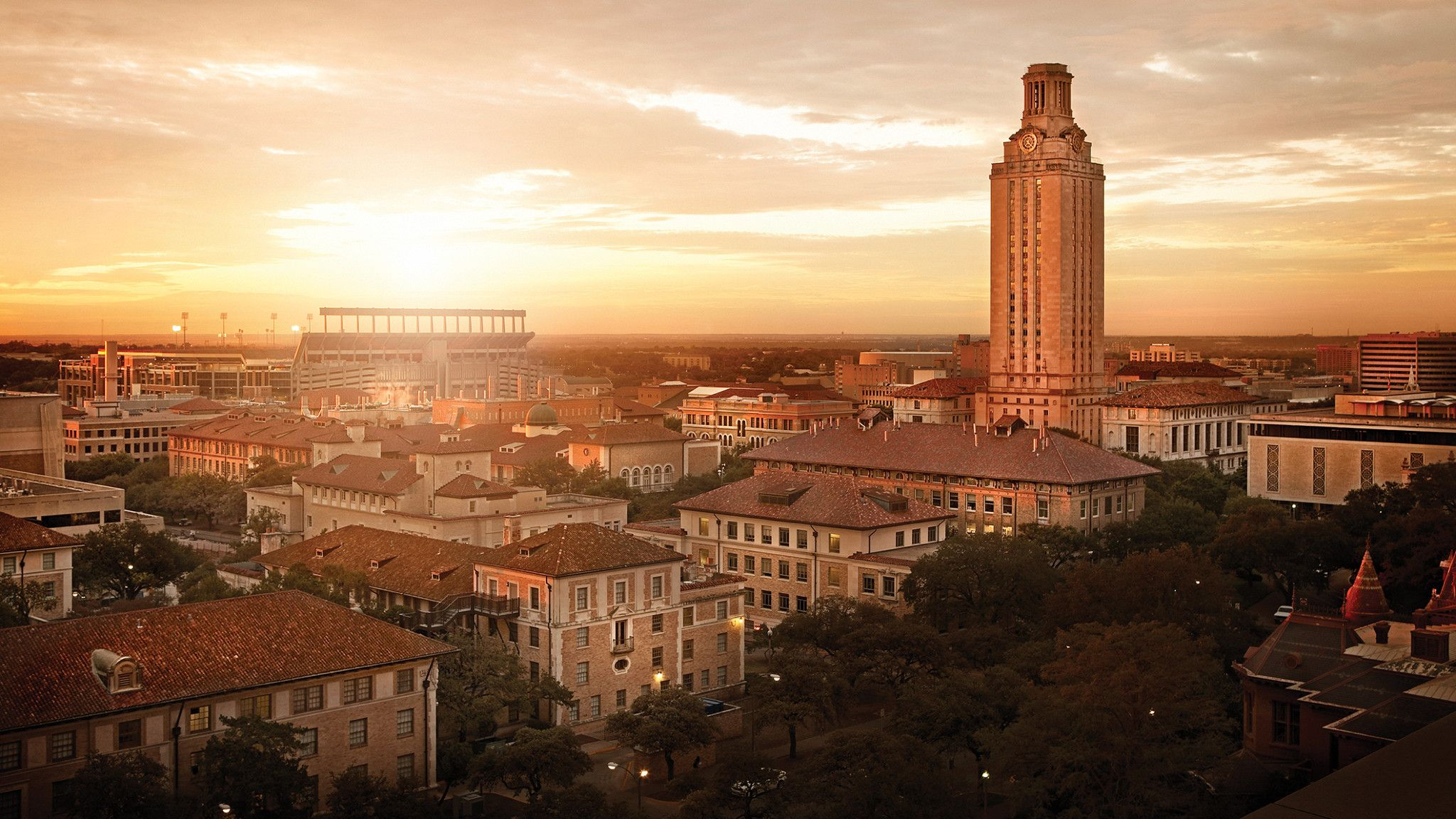 university of texas at austin essay prompts Texas a&m university 2017-18 supplemental essay prompt guide please note: the information below relates to last year's essay prompts we are going to update this guide with the prompts for 2018-19 as soon as they become available.