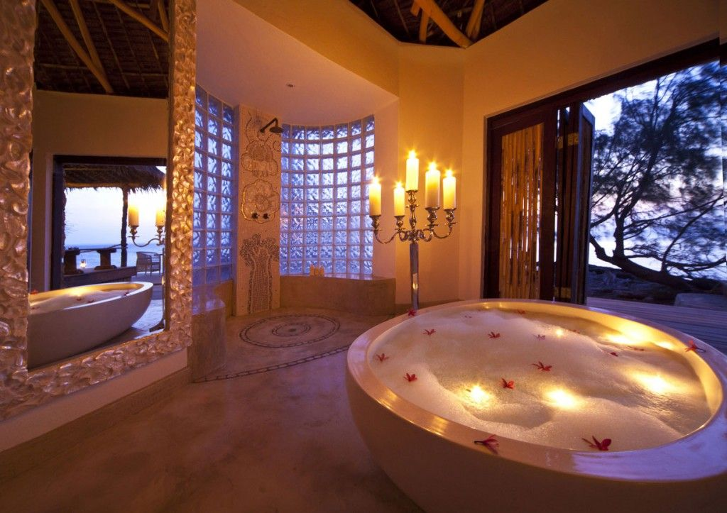 the most beautiful bathrooms in the world - Beautiful Bathrooms