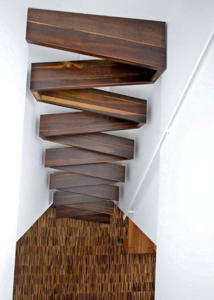 Wohnideen, Interior Design, Einrichtungsideen U0026 Bilder | Homify