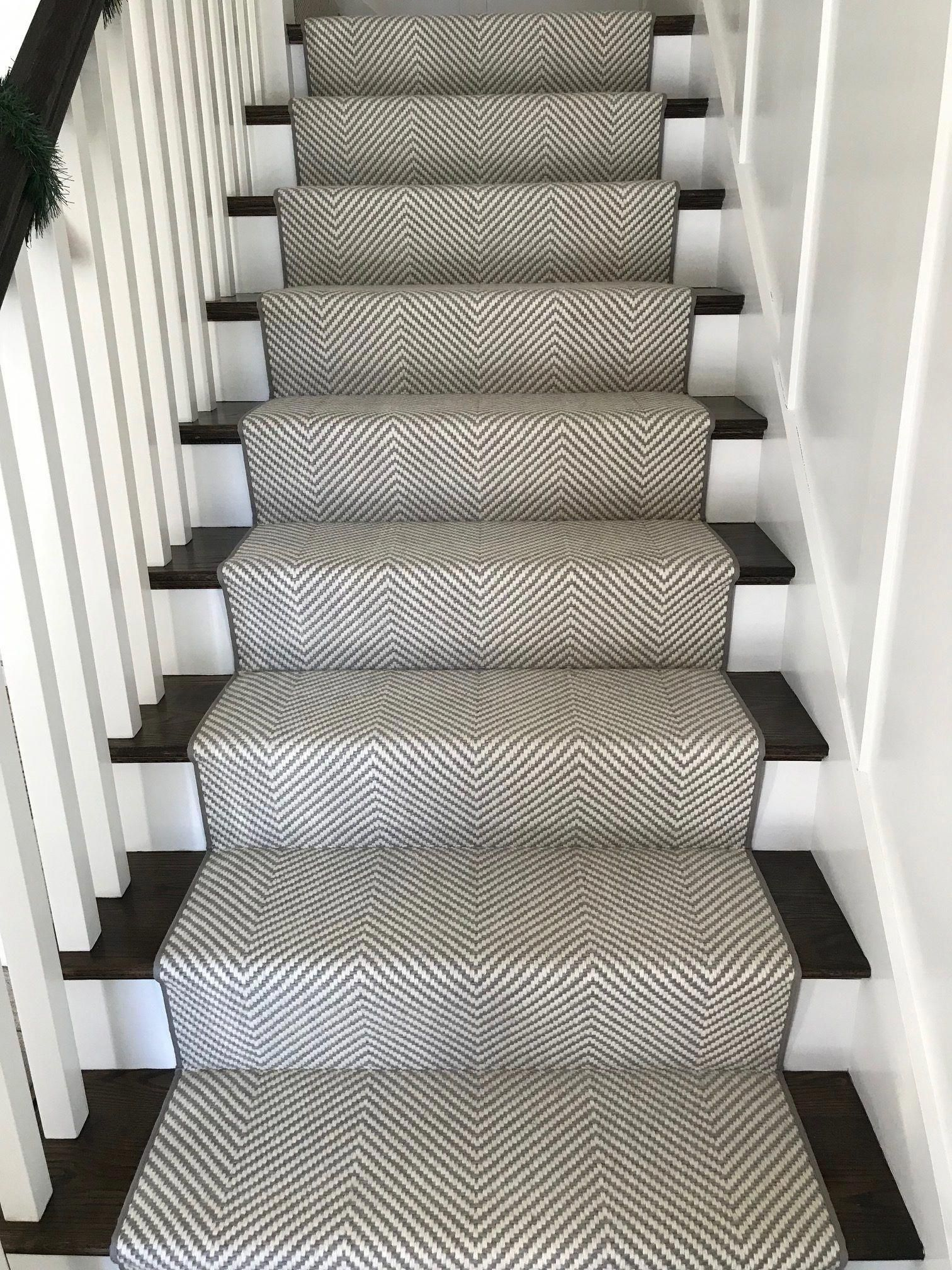 Carpet Runners At Home Depot Carpetrunnersgianttiger Id | Modern Carpet Runners For Stairs | Geometric | Design | White | Curved | Kitchen Modern