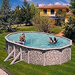 Photo of Pool Reinigungssets