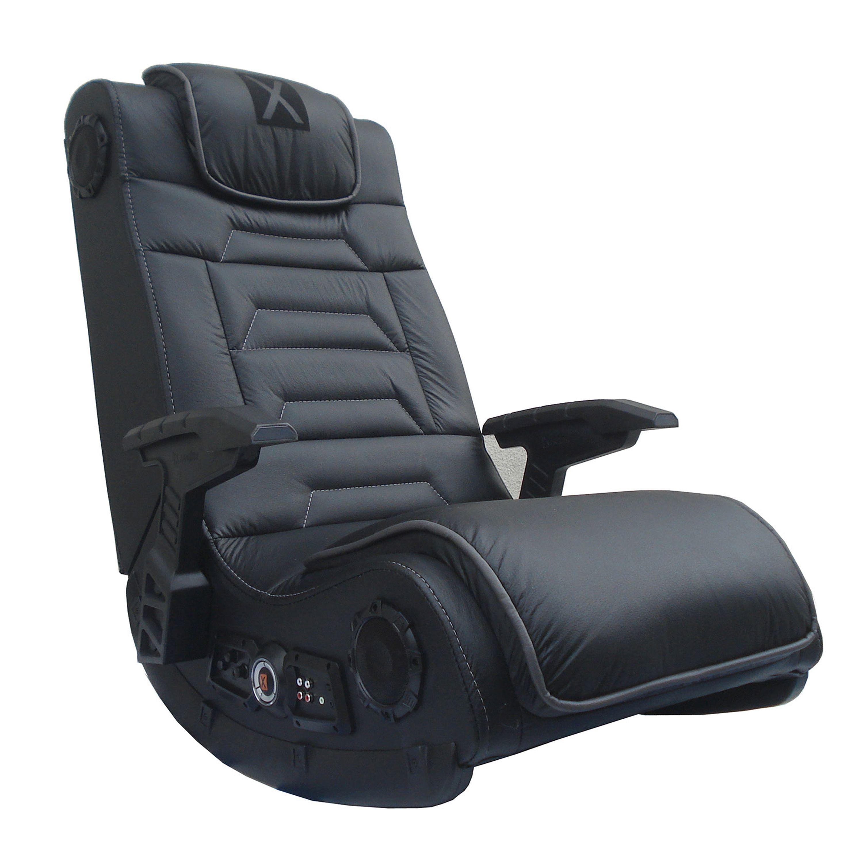 Massage Gaming Chair (mit Bildern) Spielzimmer design