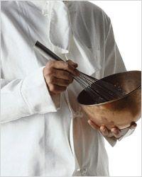 Азбука кулинара: разнообразие приемов приготовления пищи