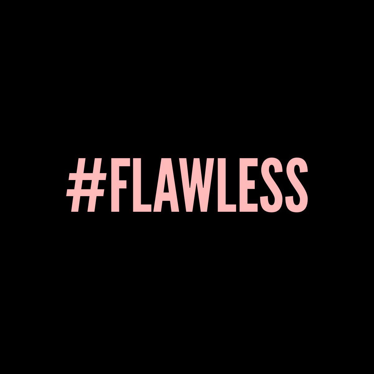 Beyoncé Flawless | My creations | Pretty wallpapers ...