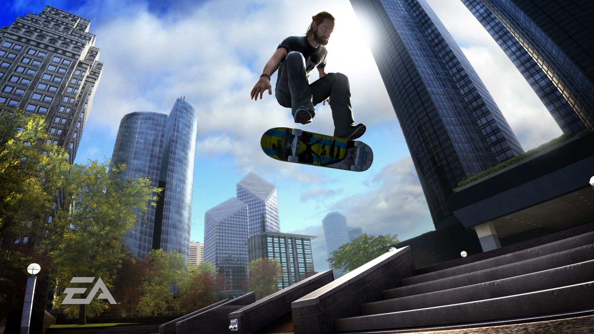 tony hawk wallpaper hd wallpapers pinterest tony hawk and