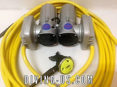 Pin by Zeppy io on Diving | Gold prospecting, Diving, Design