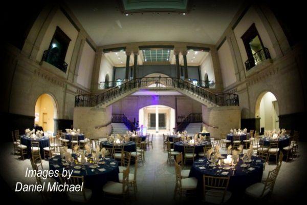 Cincinnati Art Museum Photos And Other Wedding Reception Ceremony Venues In Dayton Northern Kentucky