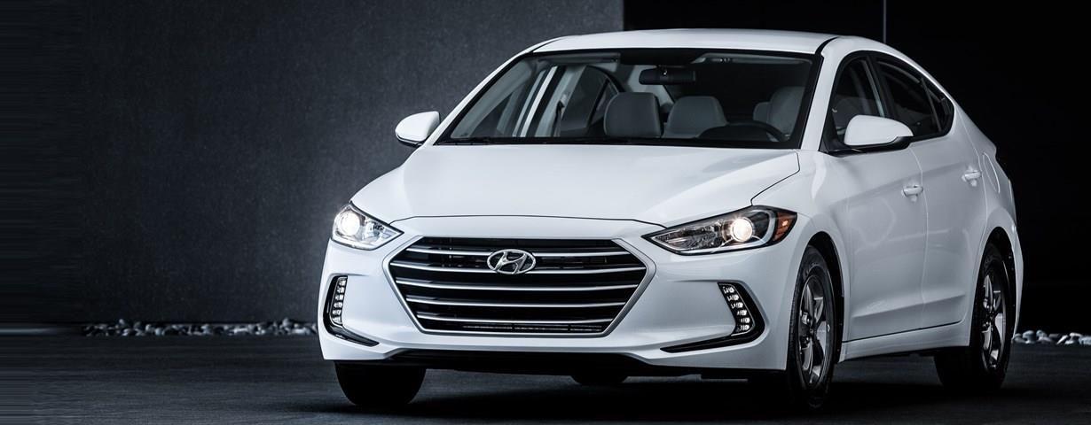 Hyundai Motor America Newsroom Elantra Hyundai Elantra Hyundai