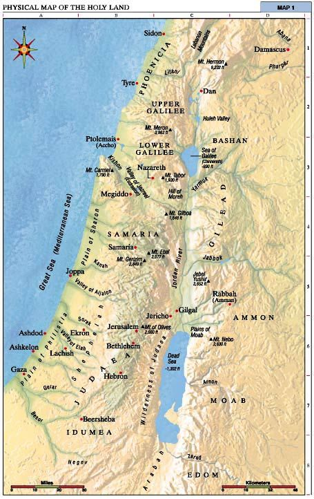 map during jesus' time, map of euphrates in biblical time, map of egypt and israel in biblical time, map of israel at jesus time, map of the land jesus, map of the world in jesus time, sea of galilee in jesus time, bethlehem during jesus' time, map of egypt in jesus time, map of roman empire in jesus time, map of time zones in us, map of syria in jesus time, map of caesarea philippi in jesus time, map holy land israel, map of nazareth in jesus time, map of mediterranean in jesus time, bible fullness of time, map of jordan in jesus time, map of judea in jesus time, palestine in christ's time, on map of holy land in jesus time
