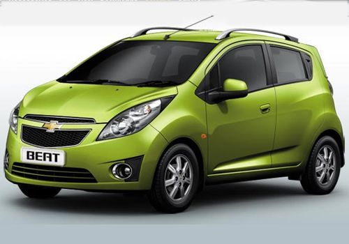 New Chevrolet Beat Lt Lpg New Chevrolet Beat Variant Details Specification Prices Mileage Http Carzoom In Car Specif Chevrolet Hatchback New Cars