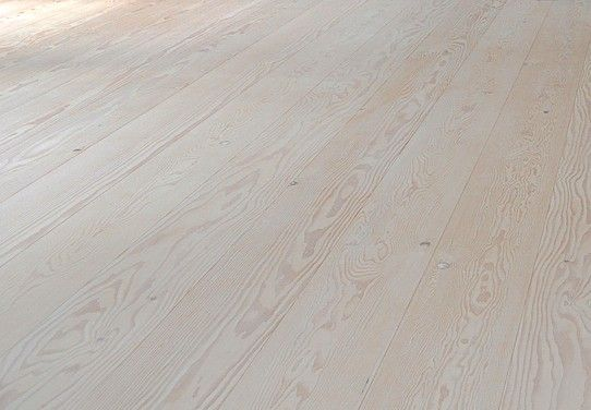 10 1 8 Wide Plank Douglas Fir Flooring Altruwood Douglas Fir Flooring Flooring Wood Floors Wide Plank