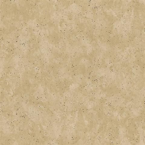 Zb3327 Plaster Texture Wallpaper Boys Will Be Vol Ii