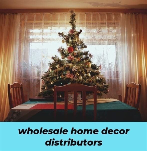wholesale #home decor distributors_186_20180827141927_62 #home decor