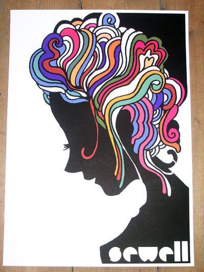 Dylan-Milton