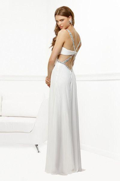 vestido_novial_civiil_modelo_6925_color_ivory_grande.jpg (400×600 ...
