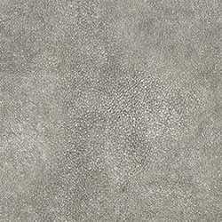 Meubelstof Paule 8 – grijs