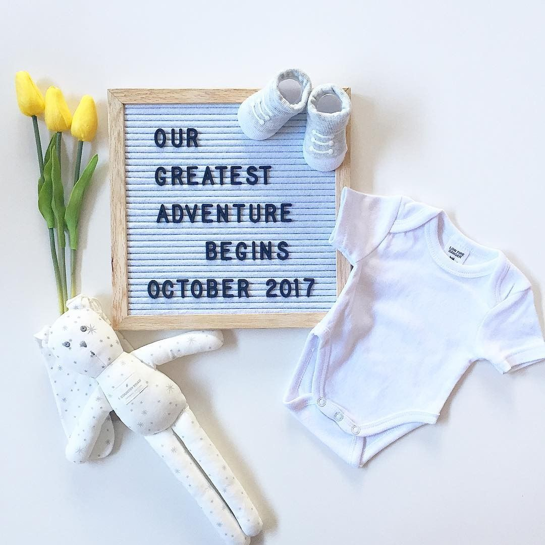 Bookmark This For Photo Ideas For Announcing Your Pregnancy On Facebook,  Instagram, And More.