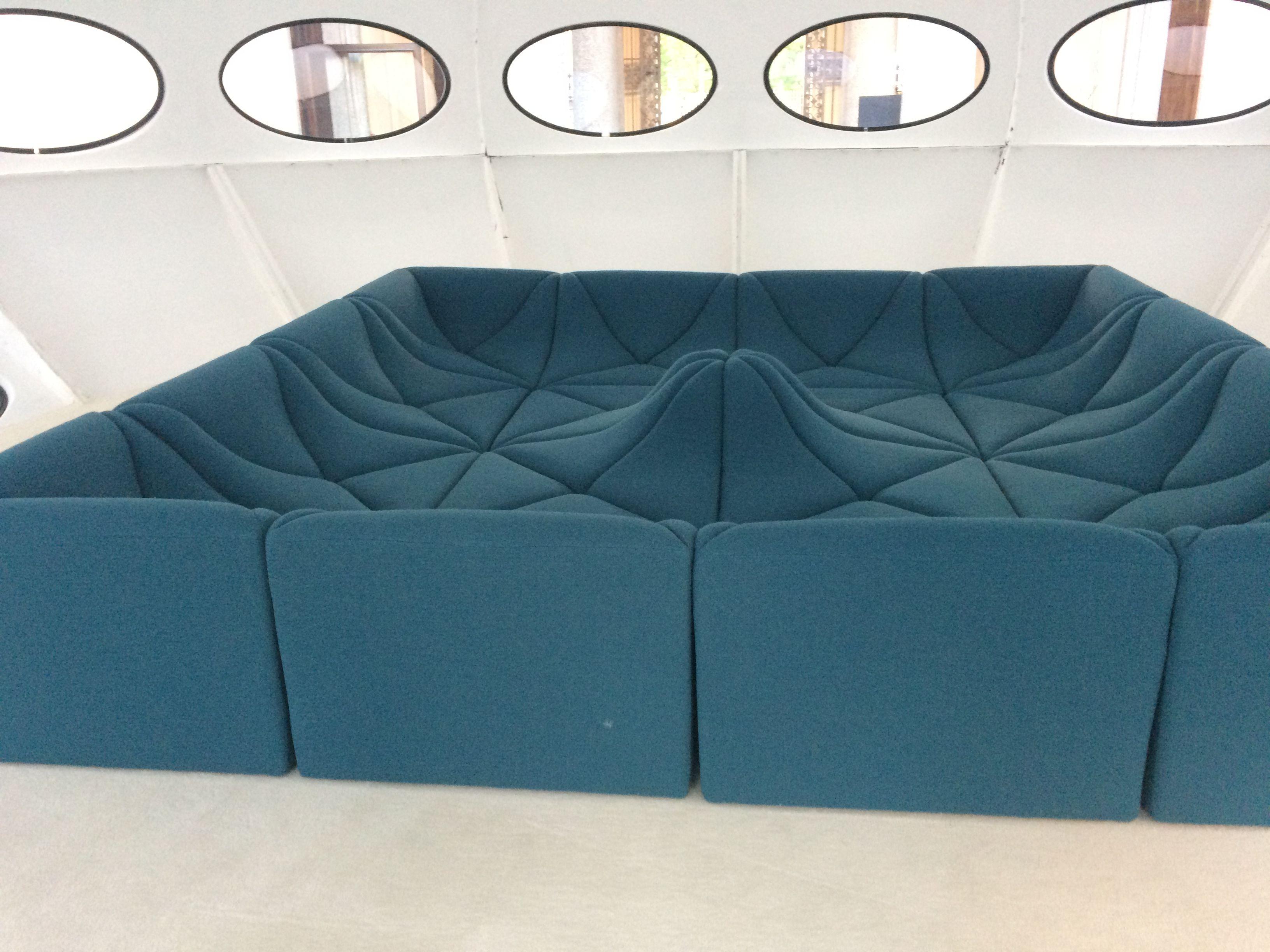 Tolle Classy Design Sofa 3 Teilig Zeitgenössisch - Die Designideen ...