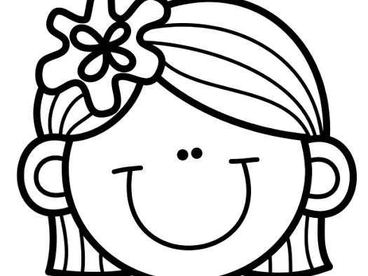 Buhos Manzanas Google Drive Coloring Pages Art Clipart Black And White
