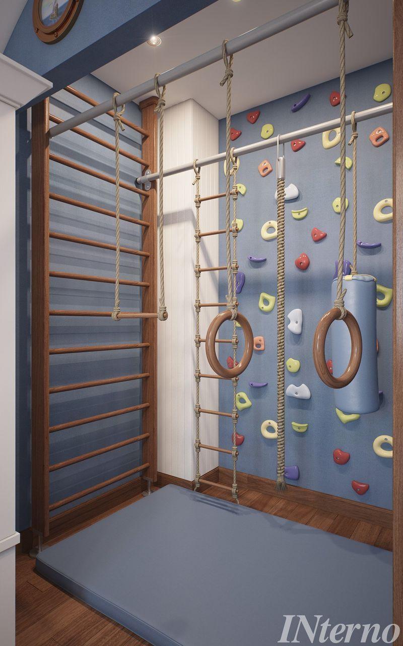 653 best Fitness images on Pinterest | Gym design, Gym interior ...