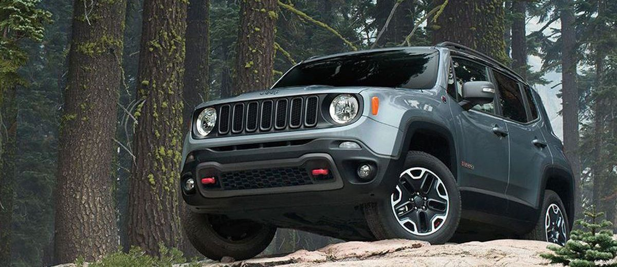2016 Jeep Renegade Price Specs Features Jeep Renegade Jeep Renegade Trailhawk 2015 Jeep Renegade