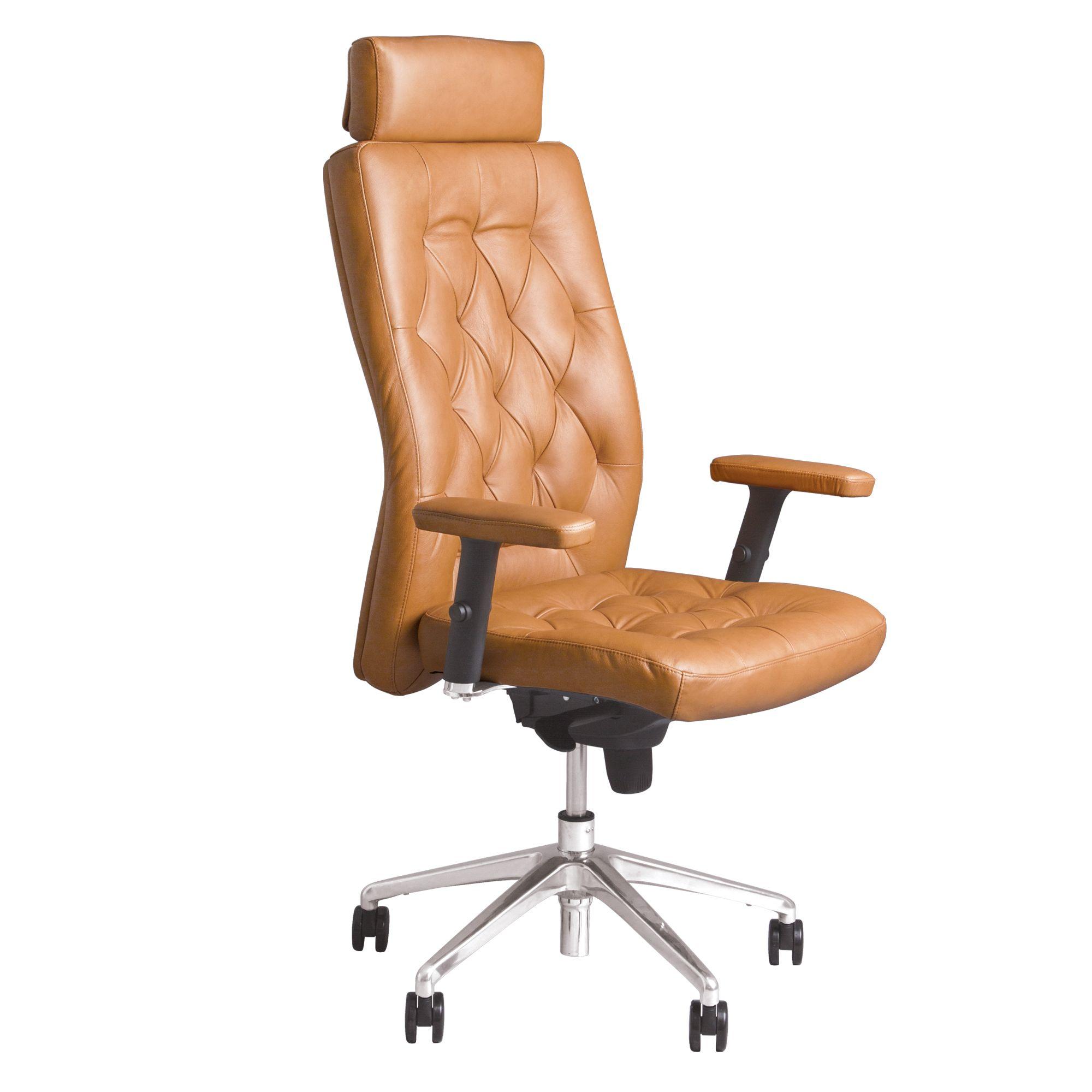 Epingle Sur Https Www Chaise Expert Fr Fauteuils De Direction Xsl 352 Html
