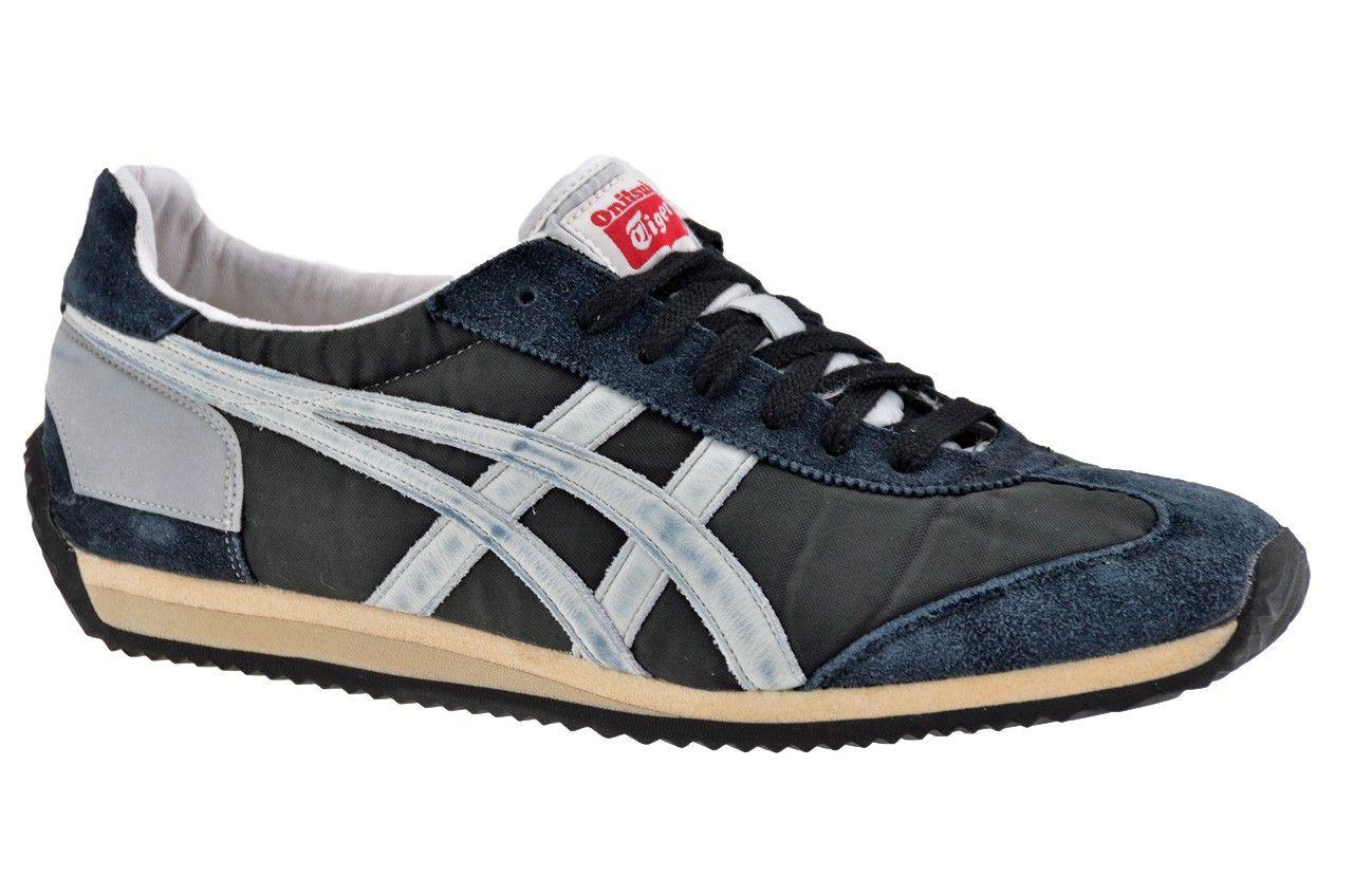 Onitsuka Tiger Tennis shoes | Sapatos