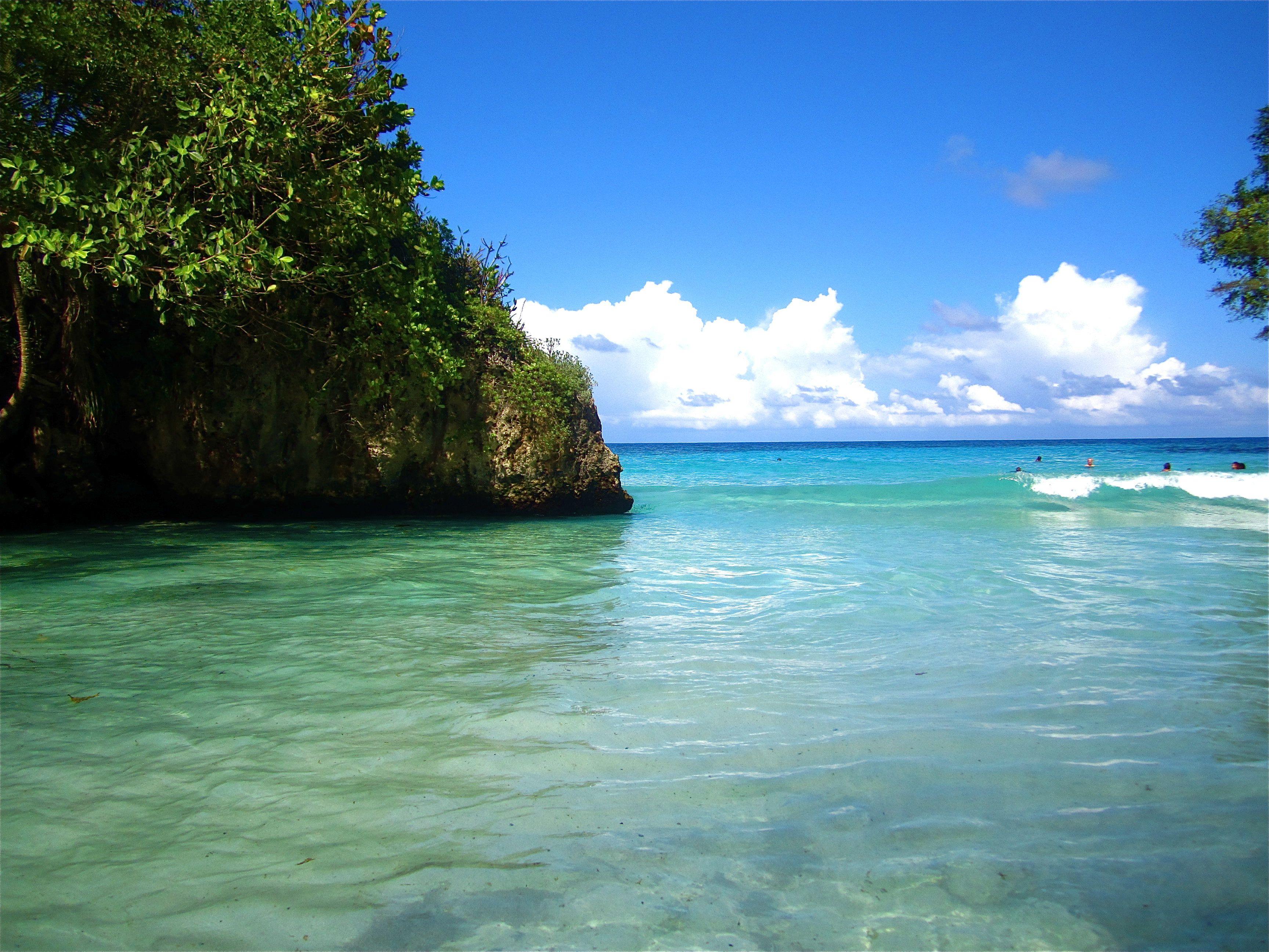 San Beach Jamaica Yahoo Image Search Results