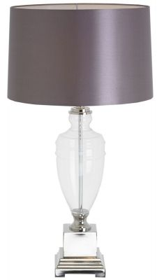 Rv Astley Aine Tall Urn Table Lamp Cfs 95 Lighting