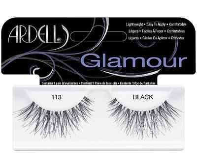 Fashion Lashes by ardell #14