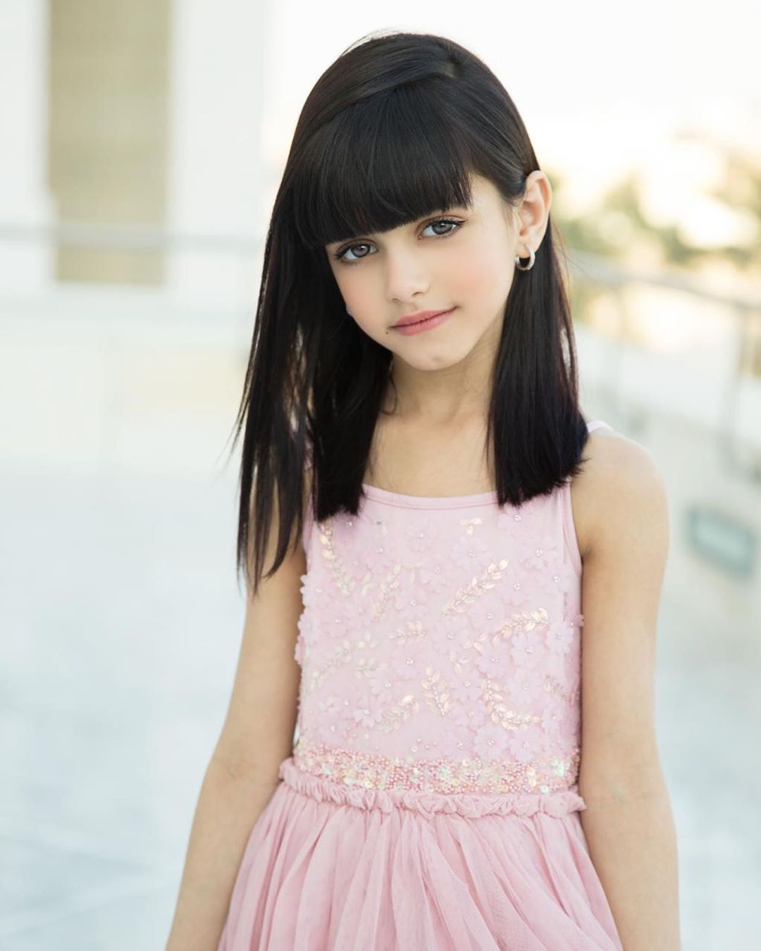 نورة دانة الدوسري On Instagram ㅤㅤㅤㅤㅤ ㅤ ㅤㅤㅤㅤㅤㅤㅤ ㅤ ㅤㅤㅤㅤㅤ ㅤㅤㅤㅤㅤㅤ ㅤ ㅤ ㅤㅤㅤㅤㅤ Cute Little Baby Girl Mommy Daughter Photos Hair Videos