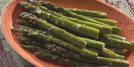 Asparagus with hollandaise recipes to cook pinterest canada find this pin and more on recipes to cook the auctionista farmhouse rules food network forumfinder Image collections