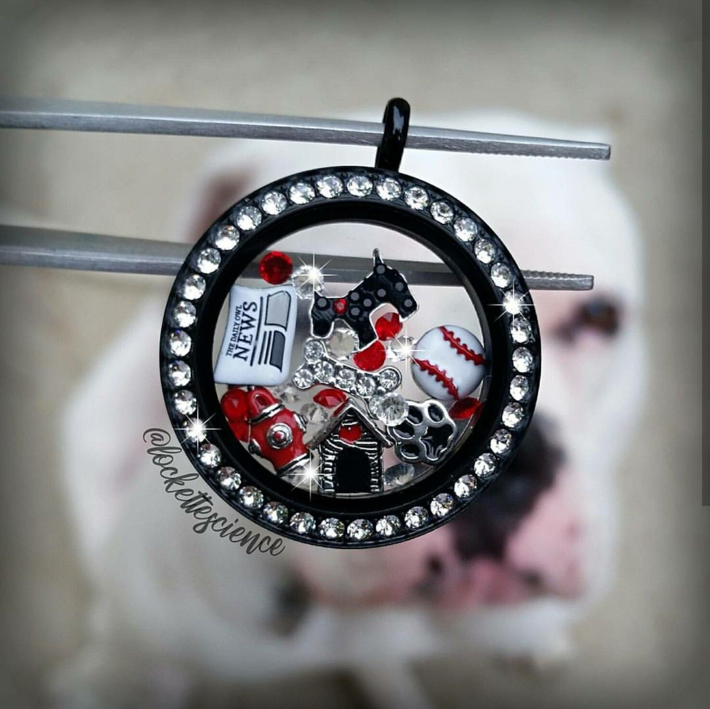 grandma tell tc for gifts floating your b locket collections a set charm mom boy it design unique lockets me s sets custom